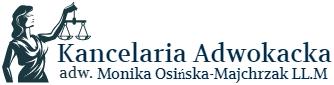 Kancelaria Adwokacka Podział majątku Szczecin, Prawo rodzinne Szczecin, Wniosek o podział majątku Szczecin, Podział majątku po rozwodzie, Adwokat od spraw rodzinnych - pomoc prawna w języku niemieckim.